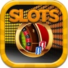 777 Hit It Rich Fun Las Vegas  -  Vegas Slots, Free Tournaments!!!