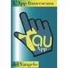 Tau App icon