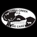 Kemps Creek Public School