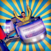 Funfair Ride Simulator 3 - Adrenaline Edition
