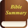 Bible Summary with KJV Bible Verses