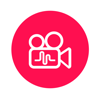 Feed Player - for Musical.ly Videos