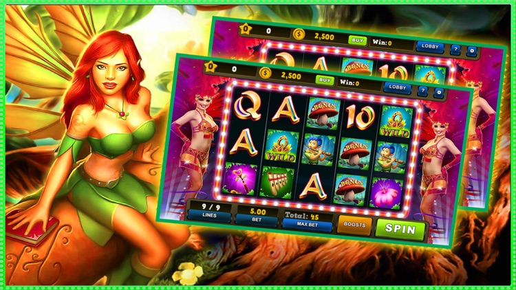 geant casino annonay catalogue