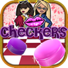 """Checkers Boards Puzzle Pro - """" The Bratz Games with Friends Edition """" Wiki"""