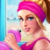 Princess Workout - Beauty Fitness SPA Salon