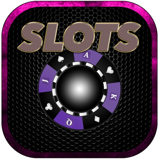 Party Slots Ibiza Casino - Gambling Palace iOS App