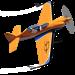 aerofly RC 7 - R/C flight simulator