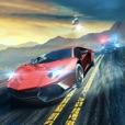 Road Racing: Extreme Car Traffic Driving Arcade