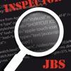 Web Inspector - code debugger - Mobile webapp browser - html javascript css xml isource