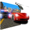 Fast Police Car Chase 2016: Smash the criminals cars to get Busted