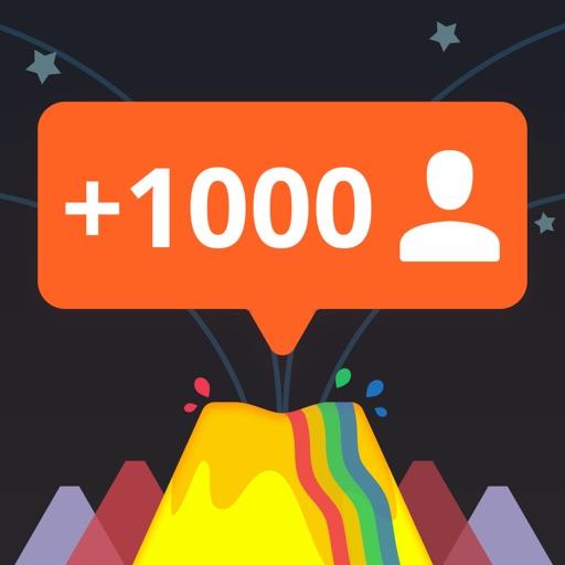 Instagram Likes And Followers Generator   Get Followers