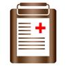 Prescrições Médicas