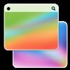 HiddenMe Pro : Hide Multiple Displays Desktop Icons