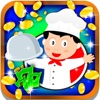 French Slot Machine: Enjoy beating the Paris odds and earn double bonus rounds