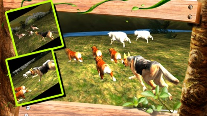 download Life of A Dog - Survival Story apps 3
