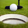 Simplified! Golf - Improve Your Putting