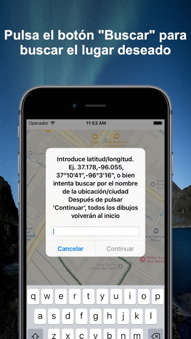 download Distancia apps 2