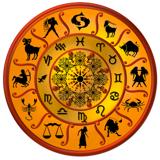 Made Simple! Astrology