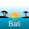 Bali Offline Map : Maps in Motion