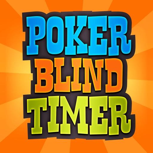 blinds poker
