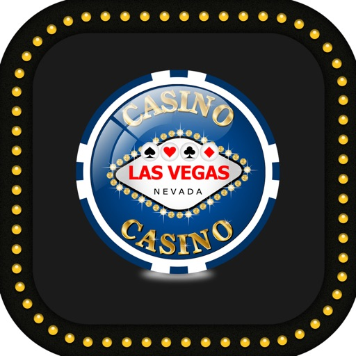Big Fish Casino Star Spins - Pro Slots Game Edition iOS App