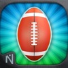 Футбольный Кликер (American Football Clicker)