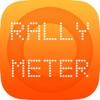 Rallymeter Pro