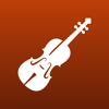 Violin Tuner Free