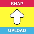Snap Upload Free for Snapchat – Upload Photos & Videos from Your Camera Roll