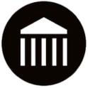 Portico icon