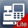 レジスターLite -RegisterLite- for iPhone