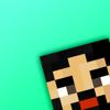 マイクラ無料攻略ニュース&マルチ掲示板 for Minecraft PE(マインクラフト)