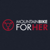 Mountain Bike for Her...