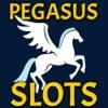 Pegasus Slots