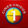 Cines Unidos Wiki