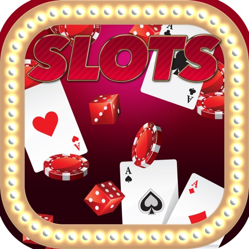 World Casino Progressive Pokies - Tons Of Fun Slot Machines iOS App