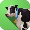 Good Fat App - Smart Fat, Protein and Fiber Diet Counter With Food Tracker - Your Best Advisor! counter diet tracker