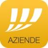 Area Clienti Aziende - Fastweb
