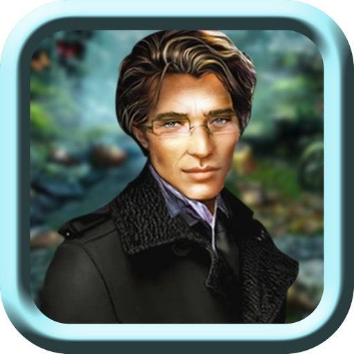 Essence Of Life Hidden Object iOS App