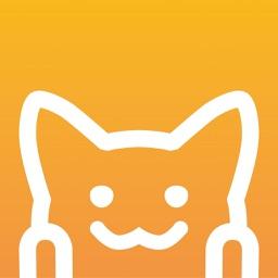 Telecharger ぐるちゃ 暇つぶしグループチャットアプリ Pour Iphone Sur L App Store Reseaux Sociaux