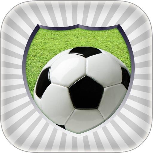 sopcast football links