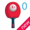 How to install Messenger Ping Pong 2016 : NEW Table Tennis