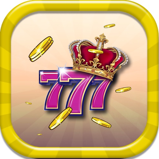 777 casino poker
