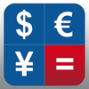 Währungsrechner - finanzen.net