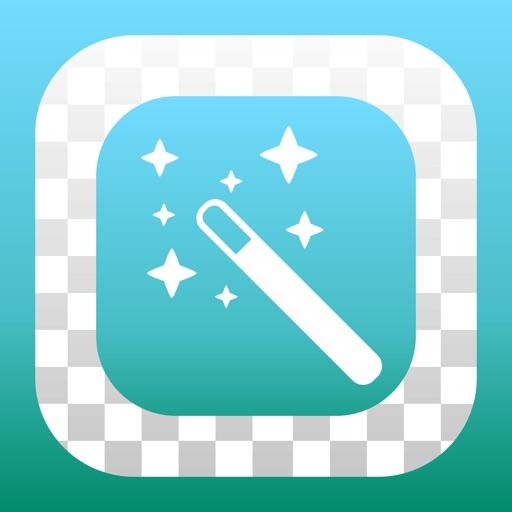 Shape Maker - Split, Devide, Mask & Crop Free Editor iOS App