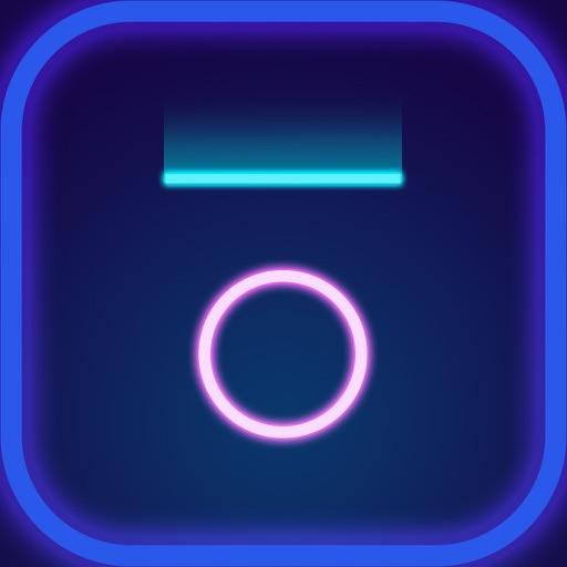 No Pause iOS App