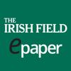 The Irish Field ePaper