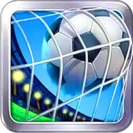 Hot Slots World Cup Football Team Of Games 777: Free Slots Of Jackpot ! iOS App
