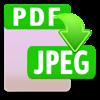 LI JIANYU - PDF to JPG  artwork