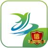 中国生态农庄平台 Wiki